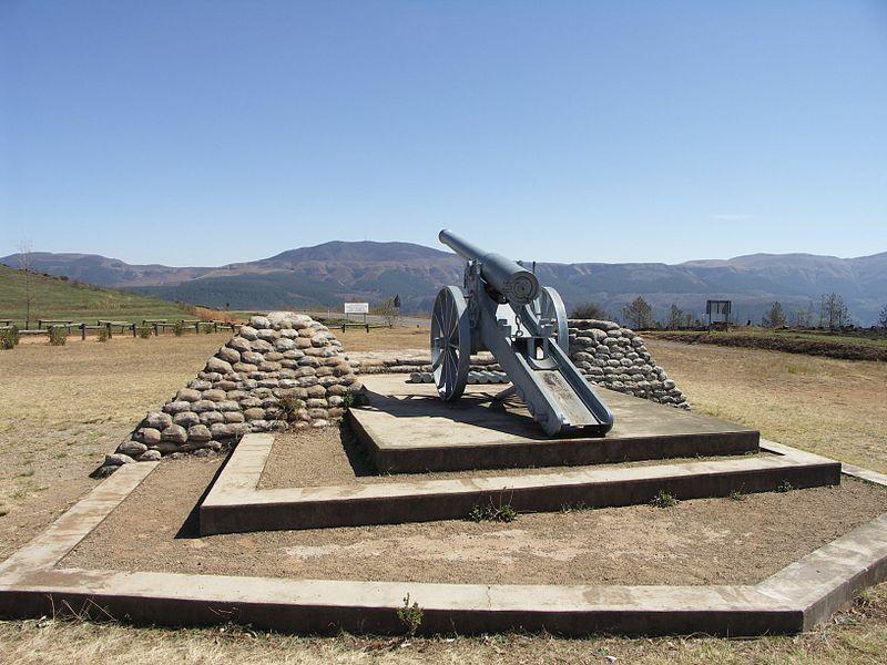 800px-South_Africa-Mpumalanga-Long_Tom01