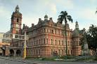 Pmb City Hall