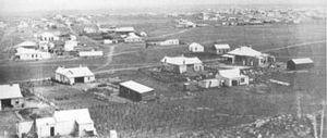 Johannesburg,_South_Africa_(1896)