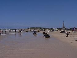 250px-jeffrey's_bay_jet_ski_area_&_main_beach.