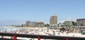 300px-south_africa-port_elizabeth-hobie_beach02