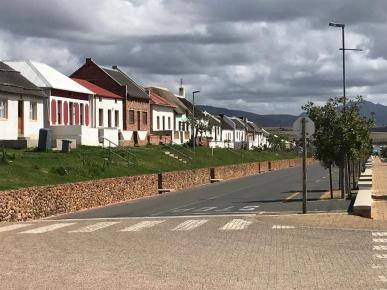 elim main street