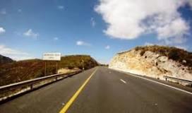 houwhoek pass