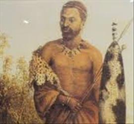 makhanda