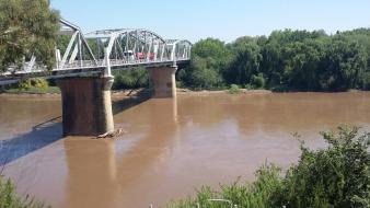 orange river aliwal north